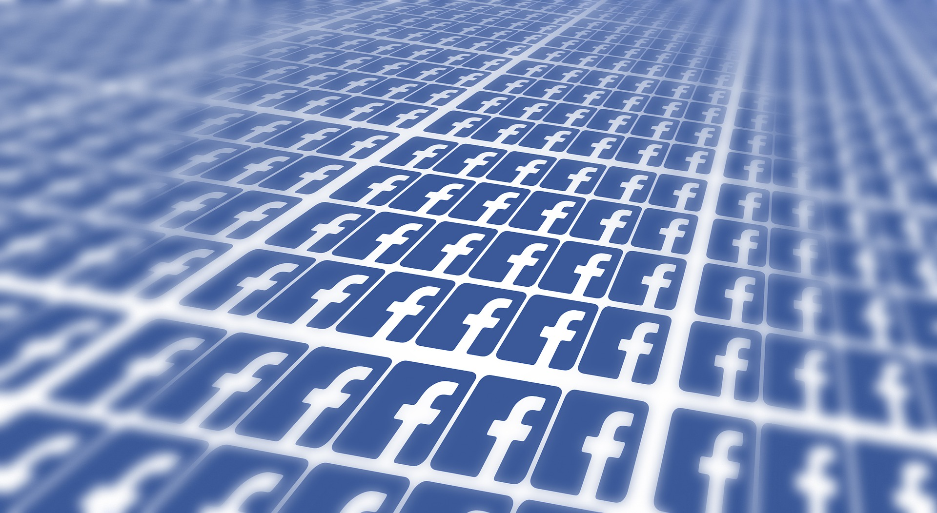 hack-mot-de-passe-facebook