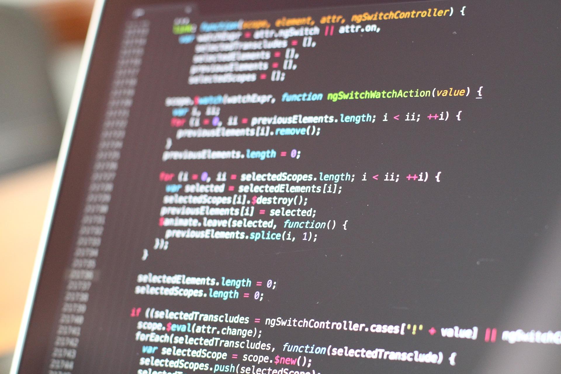 piratage-ordinateur