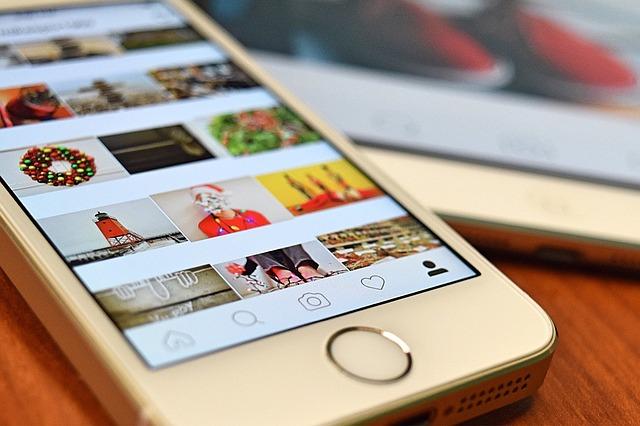 Pour quelles raisons les pirates peuvent-ils hacker un compte Instagram ?