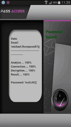 Hack Yahoo! password online: FREE methods of hackers