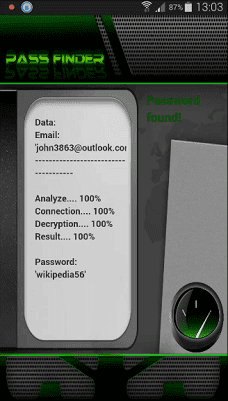 Hack Facebook password online: FREE methods of hackers
