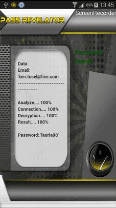 Hack Outlook (Office 365) password online: FREE methods of hackers