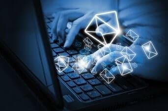 Hotmail hacker