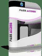 PASS ACCESS
